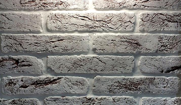 Magicrete Umělý kámen LOFT 210 x 60 – 65 mm 280-295 × 60-65 mm