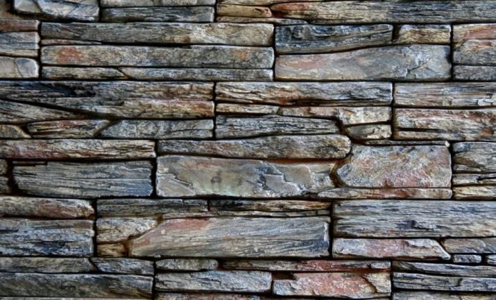 Magicrete Umělý kámen DAKOTA 500 × 200 mm