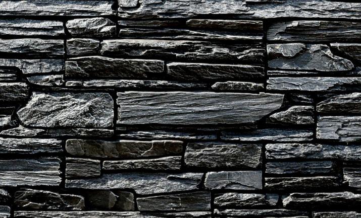Magicrete Umělý kámen GABRO 500 × 200 mm