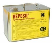 REPESIL hydrofobizační prostředek