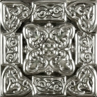 Nickel Persia, 5x5 cm
