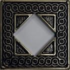 Classic Ventana, 7,5x7,5 cm