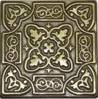 Classic Persia, 5x5 cm