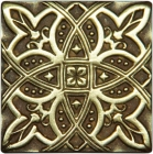 Classic Zodiac, 5x5 cm