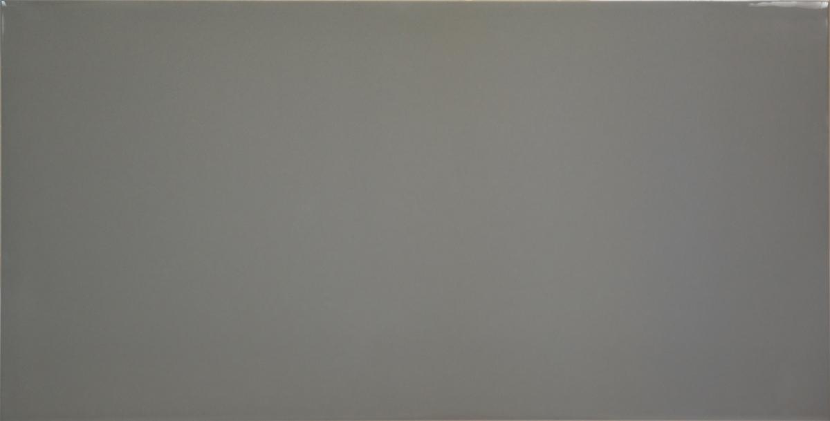 GlazurKer Keramický obklad GlazurKer Classic Brown, 20x40 cm