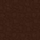 Classic Floor Brown, 30x30 cm
