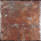 Floor Base Brown, 30x30 cm