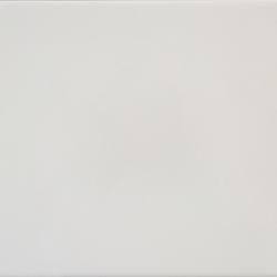 Keramický obklad GlazurKer Classic Beige, 20x40 cm