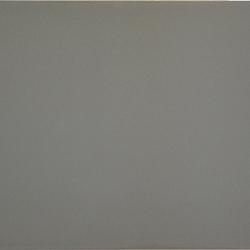 Keramický obklad GlazurKer Classic Brown, 20x40 cm
