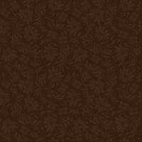 Keramický obklad GlazurKer Classic Floor Brown, 30x30 cm