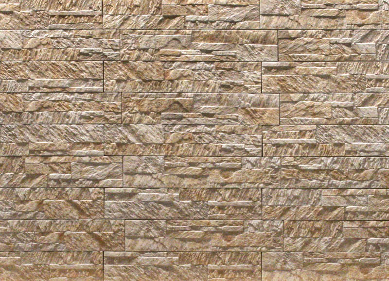 Magicrete Keramický obklad CORINTO BEIGE 10x50 cm 10x50 cm