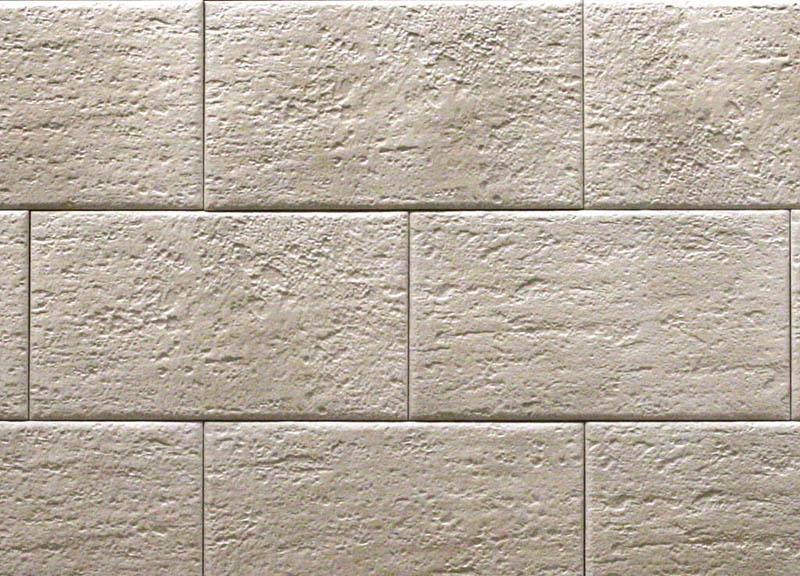 Magicrete Keramický obklad POMPEYA ALGA 26,3x47,5 cm 26,3x47,5 cm