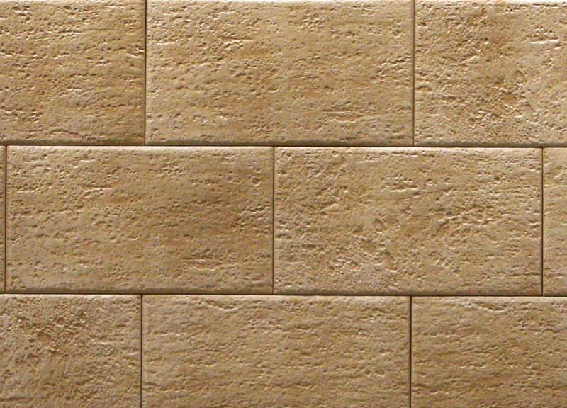Magicrete Keramický obklad POMPEYA BEIGE 26,3x47,5 cm 26,3x47,5 cm