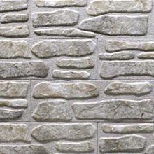 Keramický obklad CALYPSO PERLA 15x45 cm