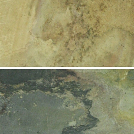 Magicrete Ohebný kámen EARL GREY 60x30 60×30 cm
