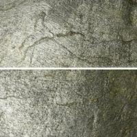 Ohebný kámen EMERALD 120x60