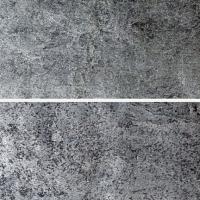 Ohebný kámen PLATINUM 60x30