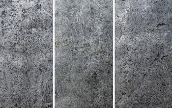 Ohebný kámen Flexi-Slate - rozměr 60x30 cm