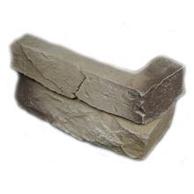 Rohový modulový obklad TORONTO