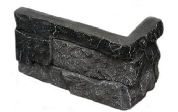 Umělý kámen - rohové obklady