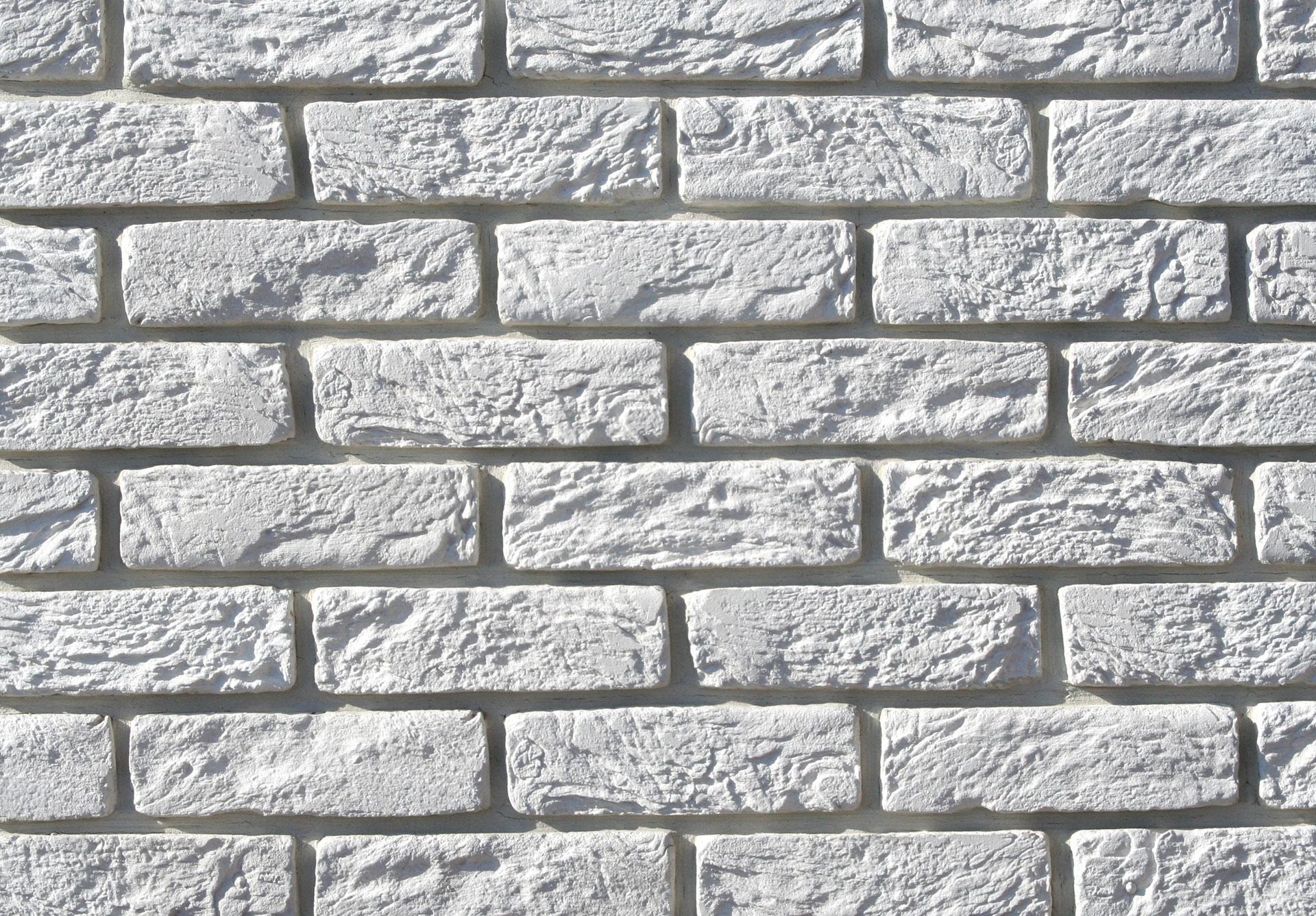Magicrete Umělý kámen ANDORRA 210 x 60 – 65 mm 280-295 × 60-65 mm