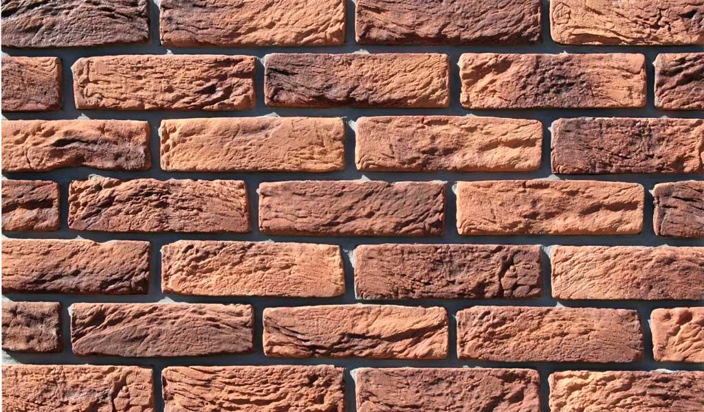 Magicrete Umělý kámen BRAND 210 x 60 – 65 mm 280-295 × 60-65 mm