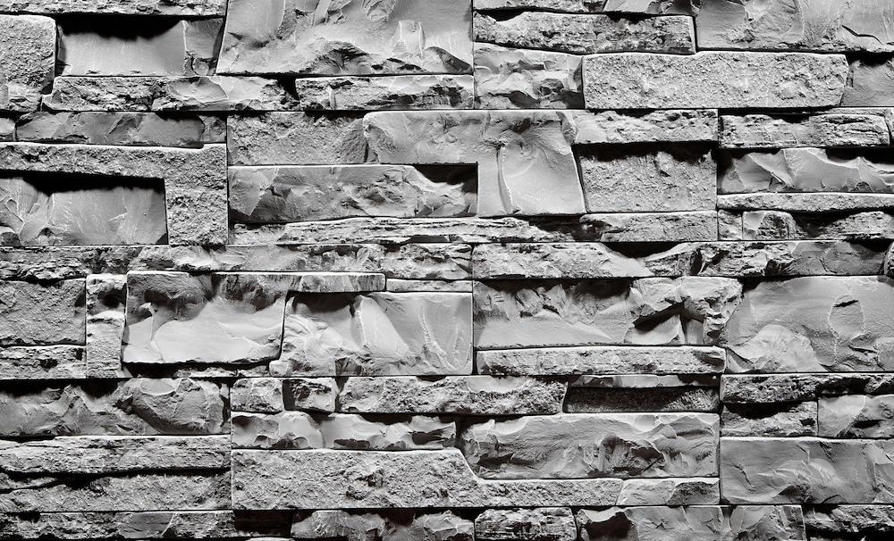 Magicrete Umělý kámen BREMEN 430 mm x 116 mm