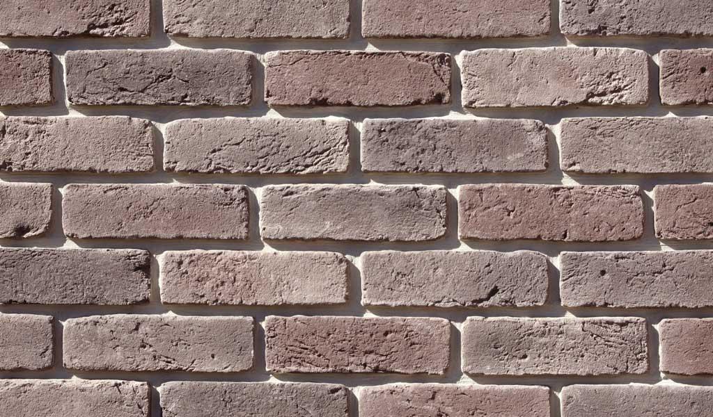 Magicrete Umělý kámen BRUGGE 210 x 60 – 65 mm 280-295 × 60-65 mm