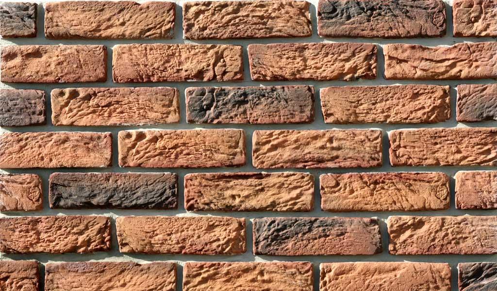 Magicrete Umělý kámen COTTO 210 x 60 – 65 mm 280-295 × 60-65 mm