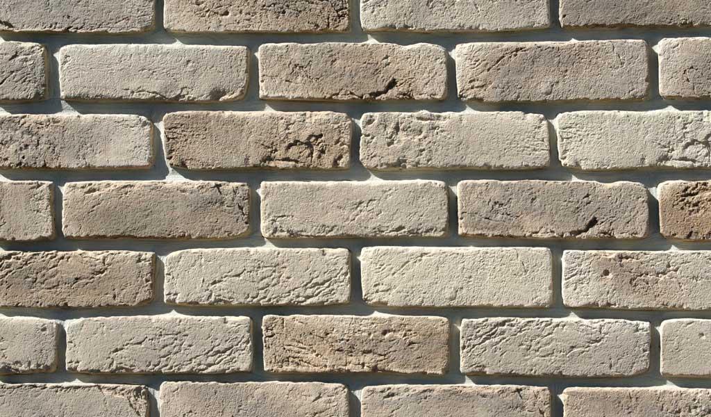 Magicrete Umělý kámen LIVERPOOL 210 x 60 – 65 mm 280-295 × 60-65 mm