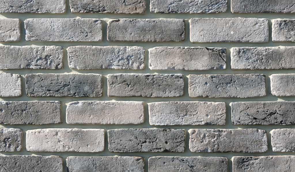 Magicrete Umělý kámen LUNA 210 x 60 – 65 mm 280-295 × 60-65 mm