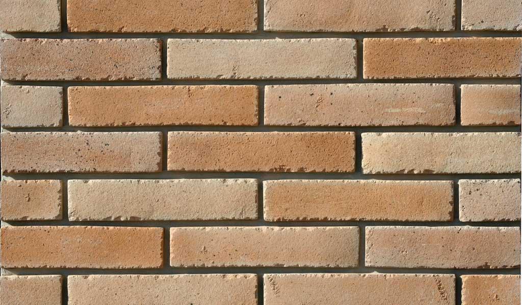 Magicrete Umělý kámen MAPLE 210 x 60 – 65 mm 280-295 × 60-65 mm