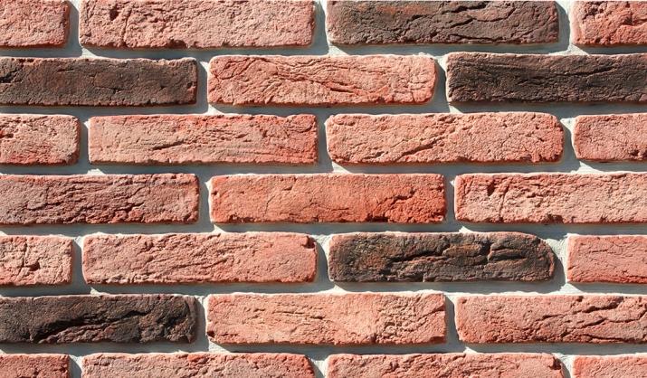 Magicrete Umělý kámen OXFORD 210 x 60 – 65 mm 280-295 × 60-65 mm