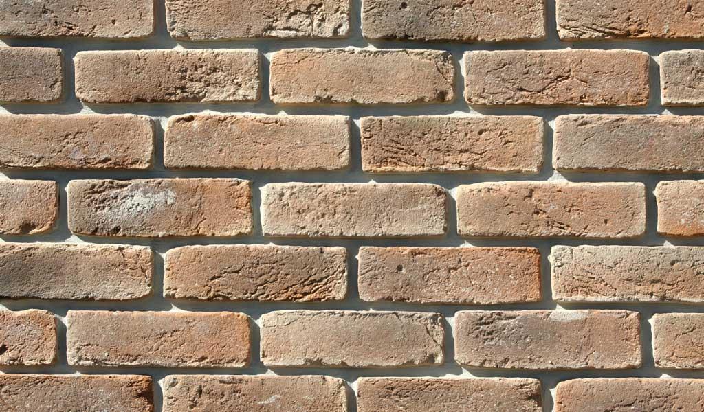 Magicrete Umělý kámen SIENA 210 x 60 – 65 mm 280-295 × 60-65 mm