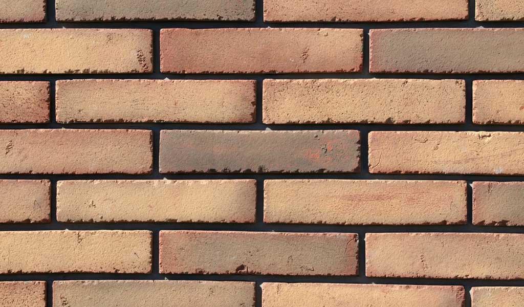 Magicrete Umělý kámen TERRA 210 x 60 – 65 mm 280-295 × 60-65 mm