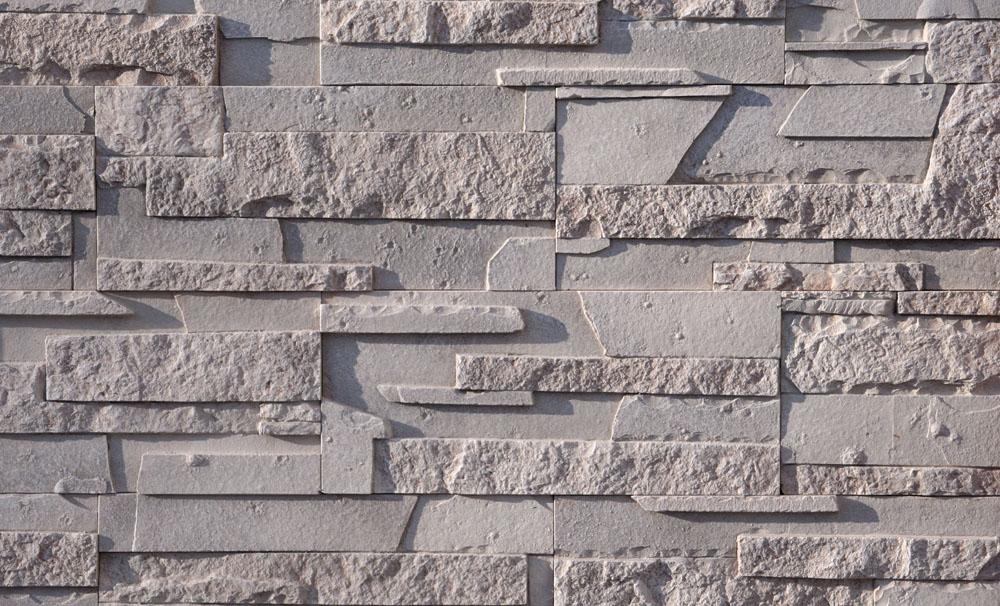 Magicrete Umělý kámen ALABAMA 306 × 136 mm