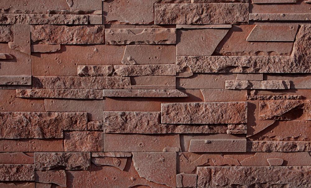 Magicrete Umělý kámen KANSAS 306 × 136 mm