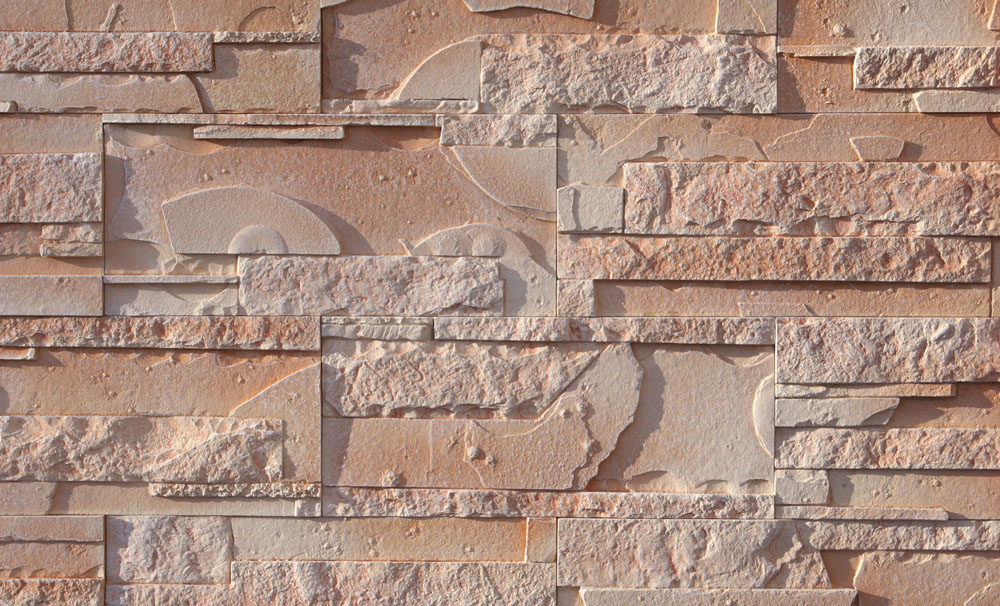 Magicrete Umělý kámen MONTANA 306 × 136 mm