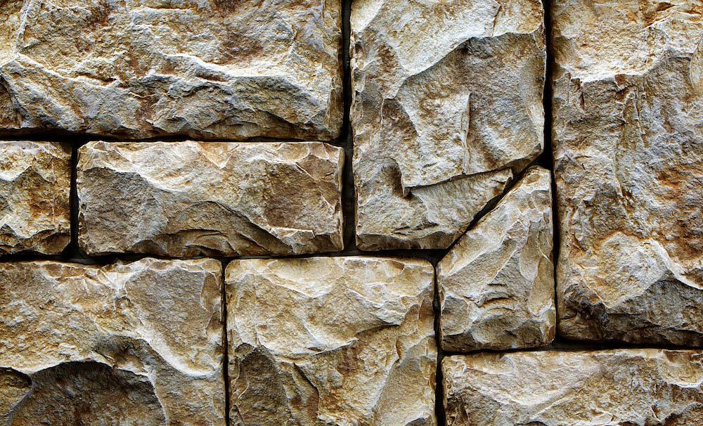 Magicrete Umělý kámen ADRIATIKA od 90 × 30 mm
