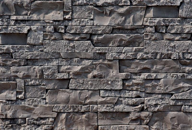 Magicrete Umělý kámen BASEL 430 mm x 116 mm