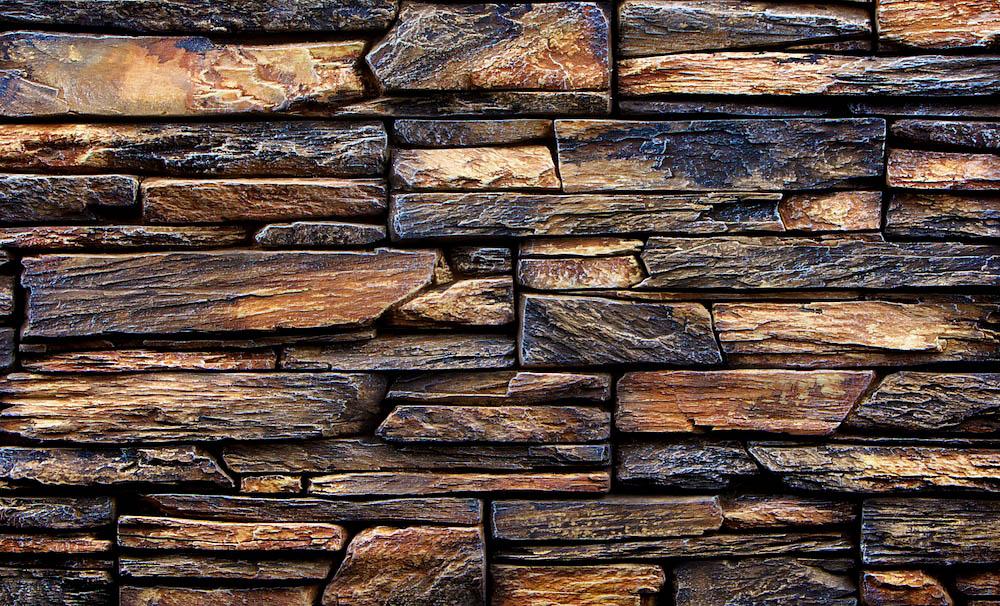 Magicrete Umělý kámen CAROLINA 500 × 200 mm