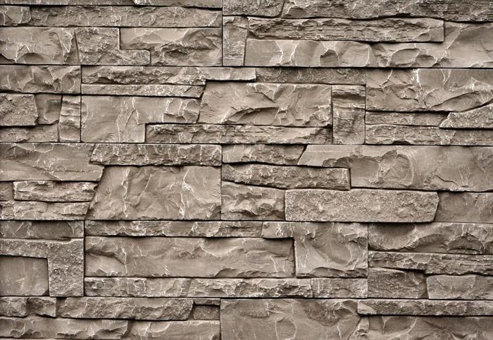 Magicrete Umělý kámen HANNOVER 430 mm x 116 mm