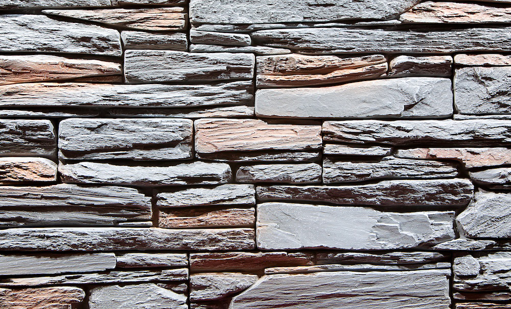 Magicrete Umělý kámen NEVADA 500 × 200 mm
