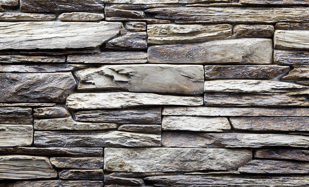 Magicrete Umělý kámen ONTARIO 500 × 200 mm
