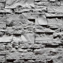 Umělý kámen BREMEN