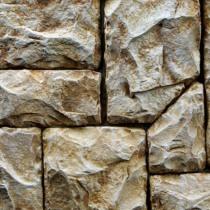 Umělý kámen ADRIATIKA