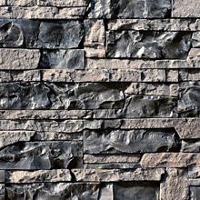 Umělý kámen BASEL Gloss