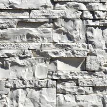 Umělý kámen CASABLANCA