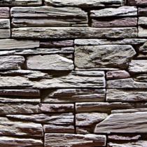 Umělý kámen TORONTO