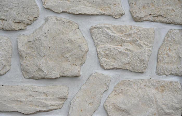 Magicrete Umělý kámen ROMANO ALBANO od 90 × 30 mm